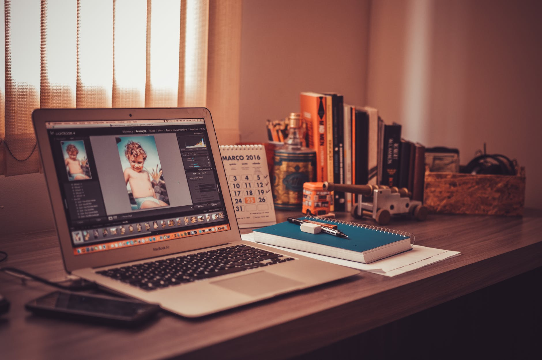 2018 Best Video Editing Software