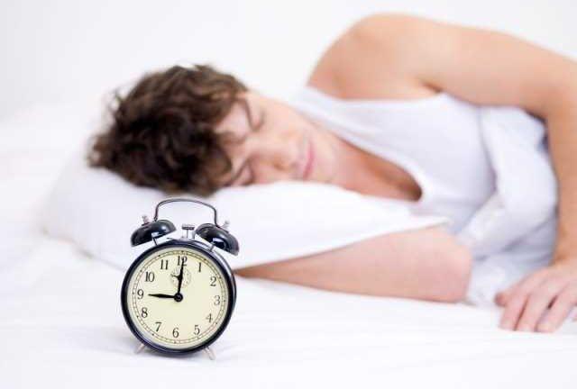 How Sleep Positions Affect Our Sleep Quality