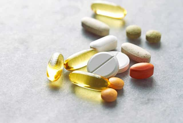 Find Out About Premium Detox Supplements