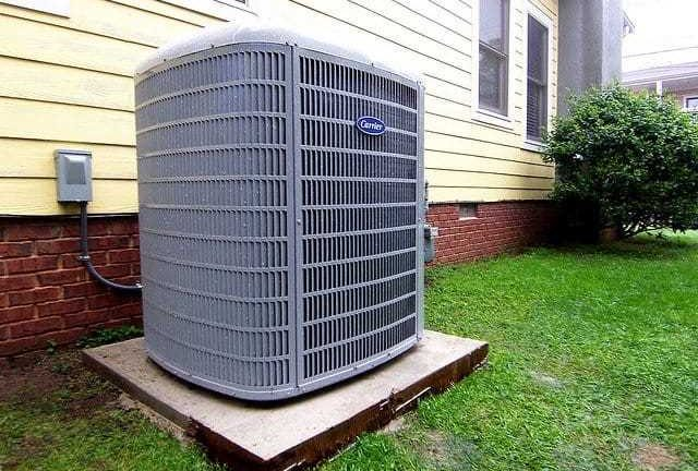 Tips For Air Conditioner Maintenance – Keep Yourself Cool When It's Hot
