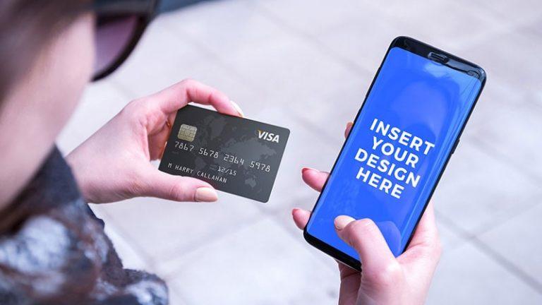 Credit Repair Service Scams